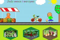 3-Julia-Kowalewska-kl_4c