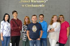 DSC1322